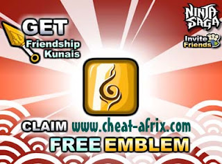 cheat emblem permanent 2012