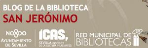 Biblioteca Pública San Jerónimo