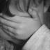 ΣΟΚ: 5χρονη στο Άργος έπιασε τον μπαμπά της στο κρεβάτι με…