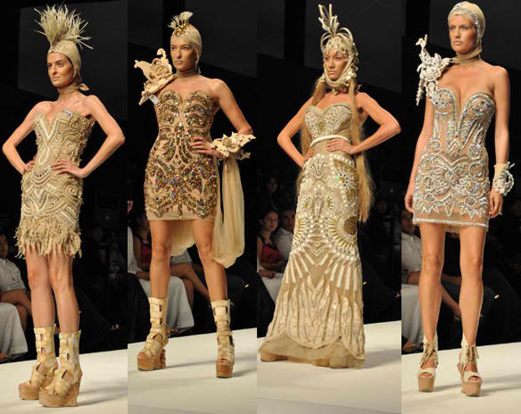 TOP 50 Best Fashion Designers - Love Happens Mag 9