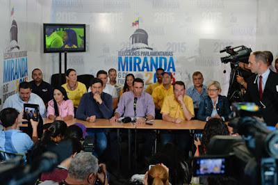 Capriles_Radonski_pese_nuestro_triunfo_viene_una_situacion_muy_critica