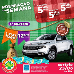 Kariri da Sorte Catarina: Transmissão ao vivo todos os domingos pela Rádio Portal FM de Catarina.