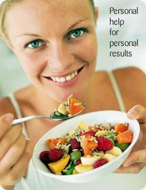 Diet Berdasarkan Golongan Darah A,B,AB, dan O adalah ...