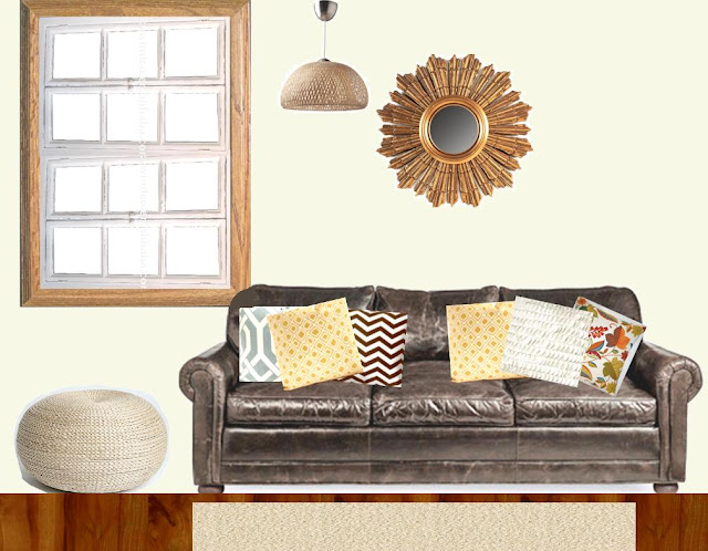 kiwi chic blog, kiwi blog, kiwi interior, kiwi design blog, new zealand design, new zealand blog, new zealand design blog, blogger, warm colours, living room, warm moodboard, mood board, autumn colour scheme