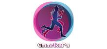 EmmrikaPa Marathon