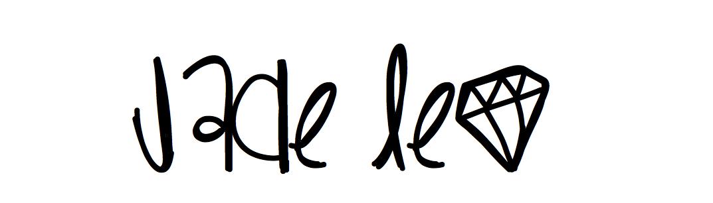 Jade Leo