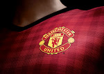 ::MANCHESTER UNITED FOOTBALL CLUB::