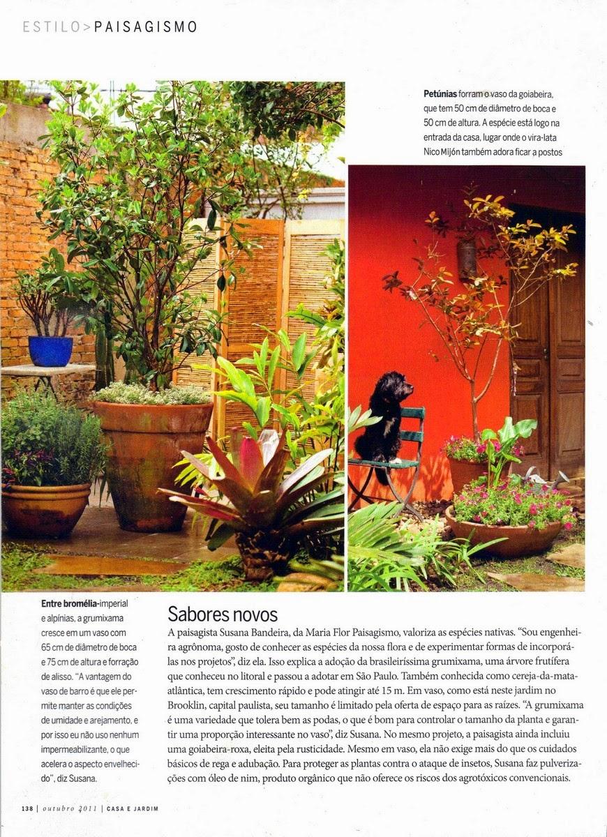 casa-e-jardim-out2011-2-nic.jpg