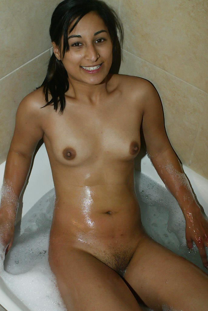 School female sexy nude