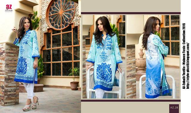 az-2b-maheen-tunic-2015-al-zohaib-textile