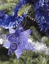hacer adornos navideños, como hacer adornos navideños, decoraciones navideñas, manualidades navideñas, como hacer manualidades navideñas, manualidades fáciles para hacer en navidad