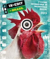 Festival In-Edit 2013