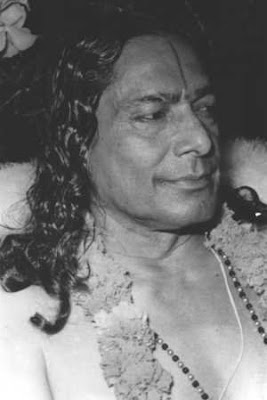 Guru Poornima Message - Who is Guru?