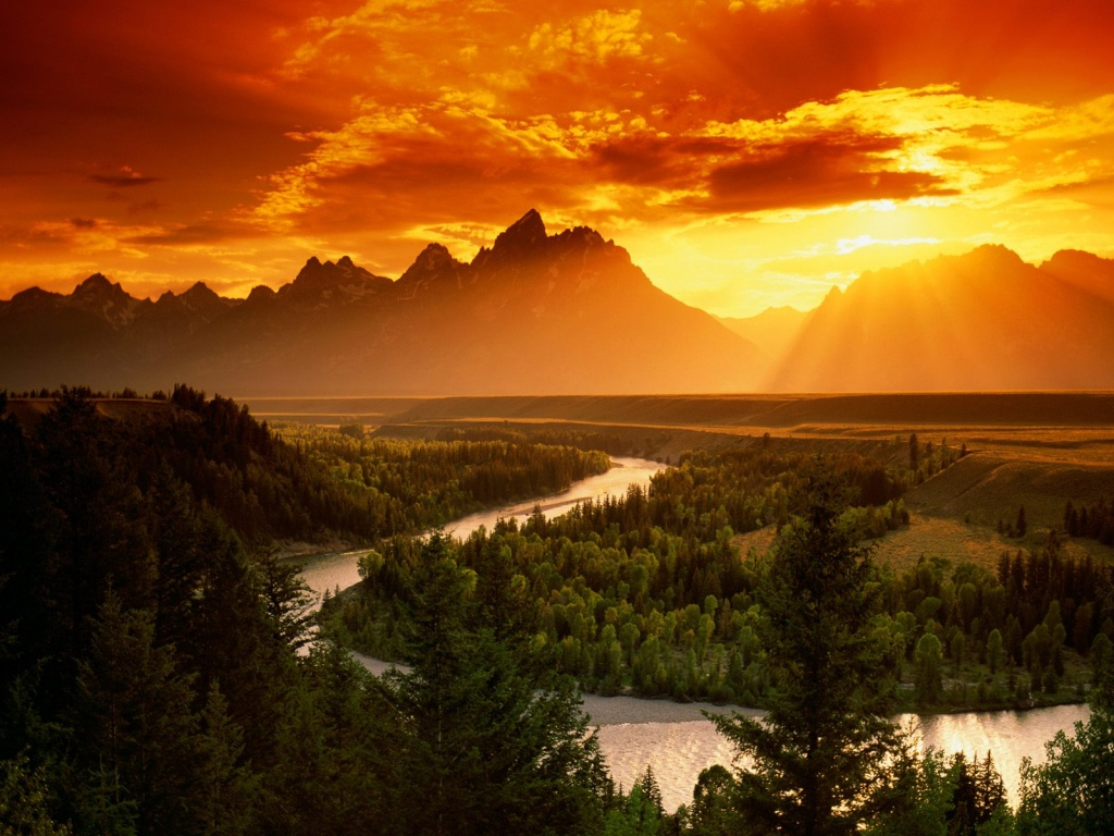 http://4.bp.blogspot.com/-9EUStVetq64/UBvvfK1FndI/AAAAAAAAATM/-as7Qv88XEM/s1600/paisagem-sun.jpg