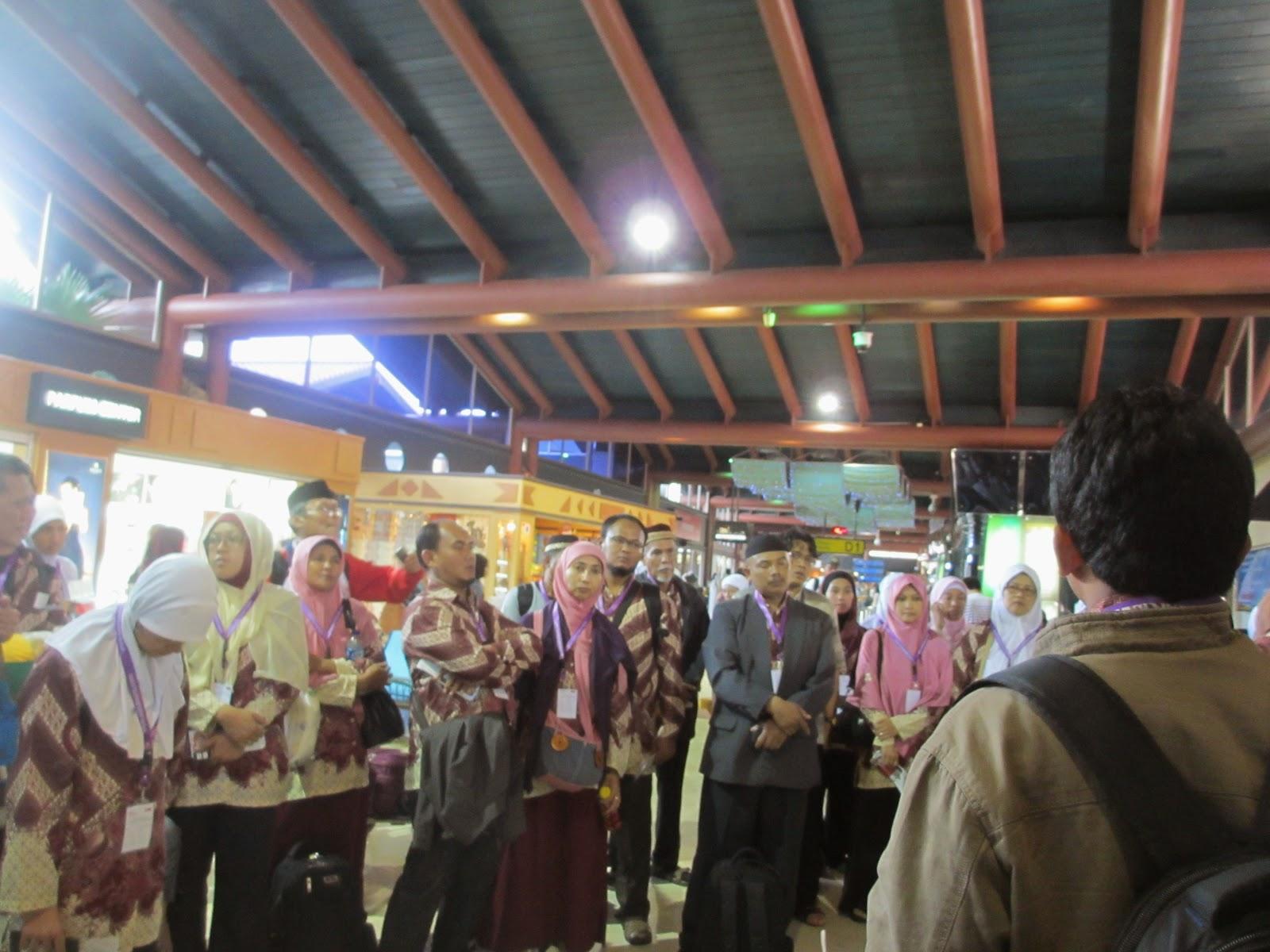Umroh Murah 2014 Jakarta Terbaik