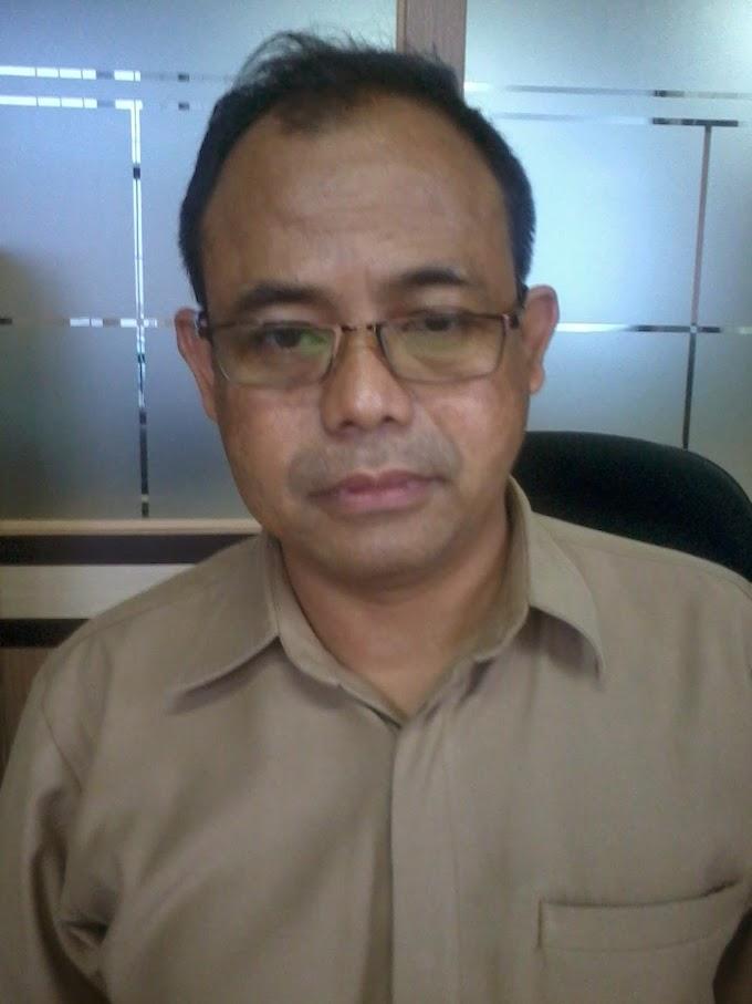 Kabar Gembira, Samsat Cinere Buka Lowongan Tenaga Front Office