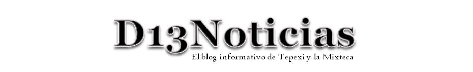 La Jungla de Mariano | D13Noticias
