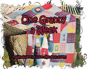 One Granny a Weel