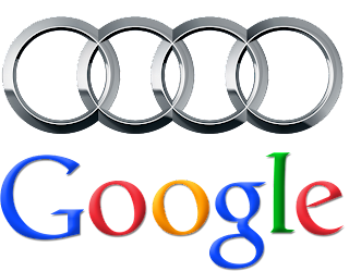 Audi and Google to announce the Android based car infotainment system at CES