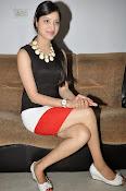 Richa Panai Latest Glam pics at Chandama kathalu pm-thumbnail-6