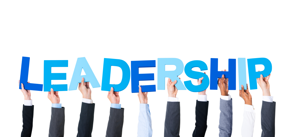 leadership in todays business world essay