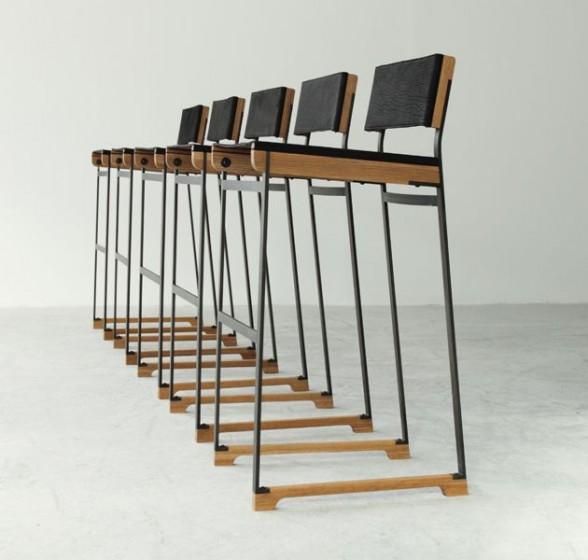 Finnish Deco Baarijakkara saarekkeeseen : Bar Stools furniture 588x560 from finnishdeco.blogspot.com size 588 x 560 jpeg 51kB