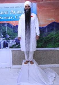 ashim blog