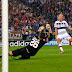 Bayern de Munique imita a Alemanha e humilha a Roma na Itália: 7 a 1