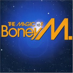Photos | Boney M