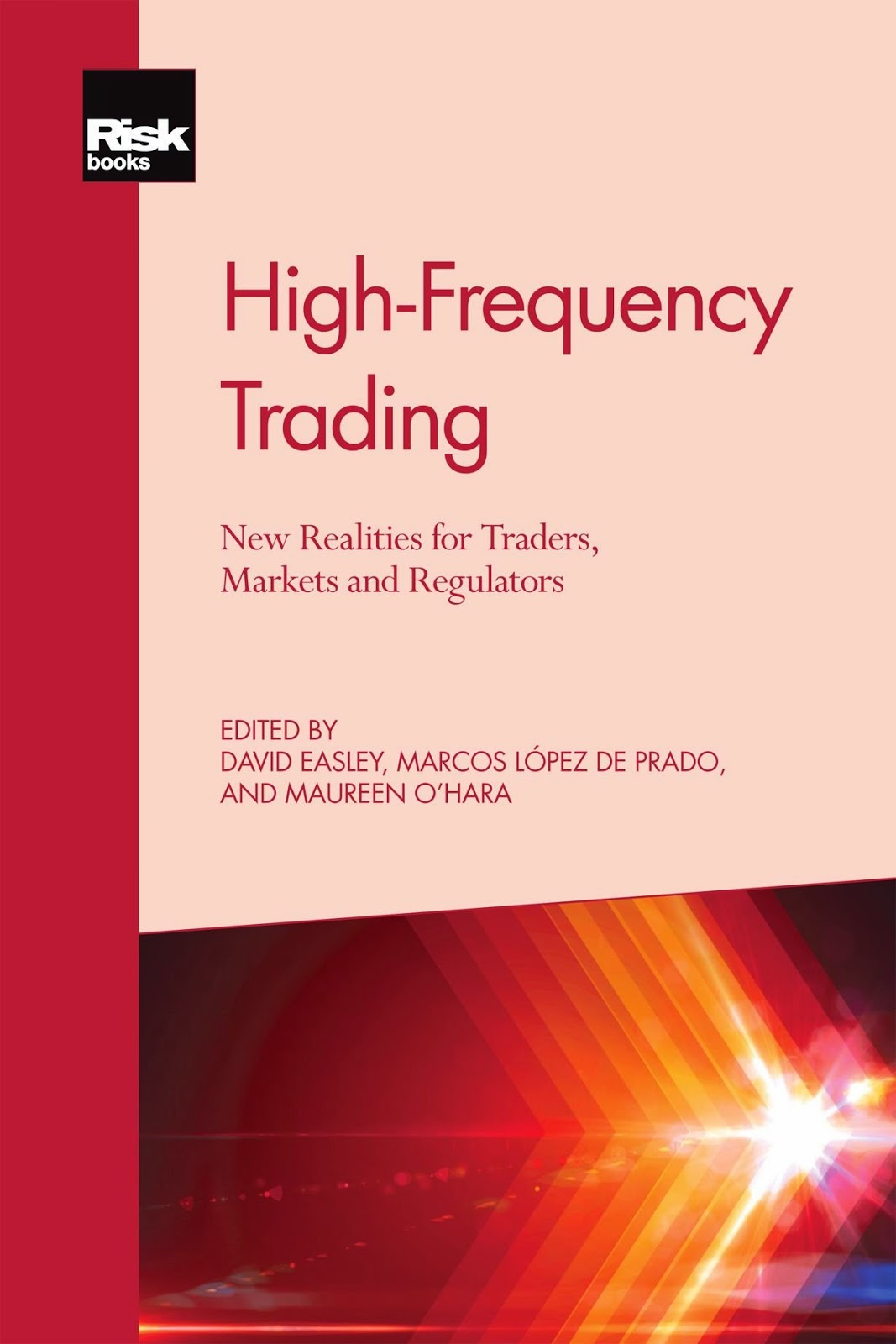 http://www.kingcheapebooks.com/2014/10/high-frequency-trading.html