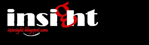 Insight | ഇൻസൈറ്റ്