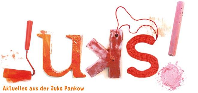 Jugendkunstschule Pankow