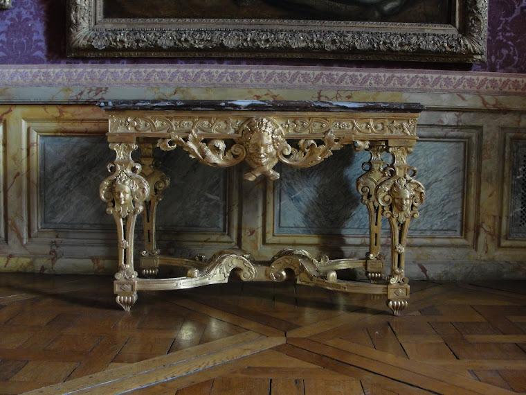 Table XVII°
