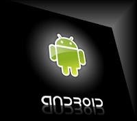 cara mempercepat kinerja android
