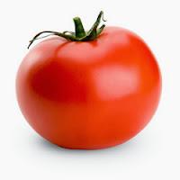 Manfaat Tomat Bagi Kesehatan Kulit dan Wajah