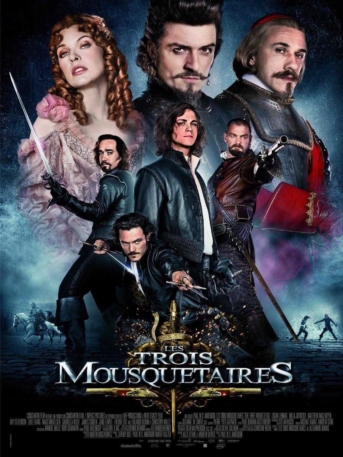 barbie and the 3 musketeers full movie 123movies