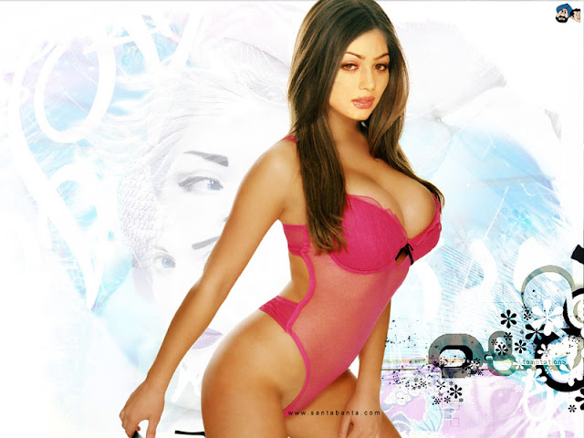 Words... super, ayesha takia hot and nude image the