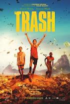 Trash, ladrones de esperanza<br><span class='font12 dBlock'><i>(Trash )</i></span>
