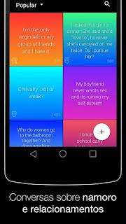 lulu android