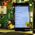CyanogenMod teases topsecret project. Is that a OnePlus Two ?