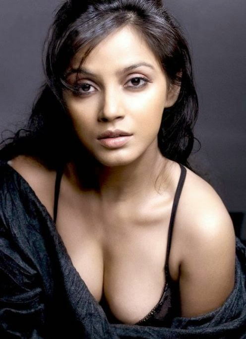 Sexy Desi Girls Photos