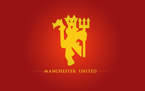 manchester+united+wallpaper KECIL, Gambar Wallpaper MU Manchester United Super Keren Terbaru, manchester United