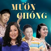 Mướn Chồng - Muon Chong