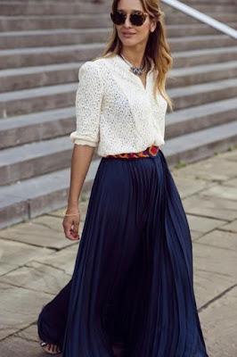 skirt kembang, skirt duyung, skirt zalora, zalora, zalora malaysia, zalora.com.my, skirt,