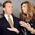 Maria Shriver & Arnold Schwarzenegger confirmed separation