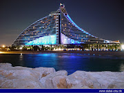 Dubai Wallpaper. beach hotel (dubai wallpaper )