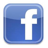 Facebook Geração Sustentável