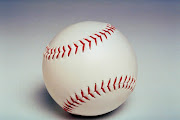 Baseball is said to be America's most famous pastime.