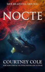 http://www.amazon.com/NOCTE-Nocte-Trilogy-Book-1-ebook/dp/B00OM34YE4/ref=asap_bc?ie=UTF8