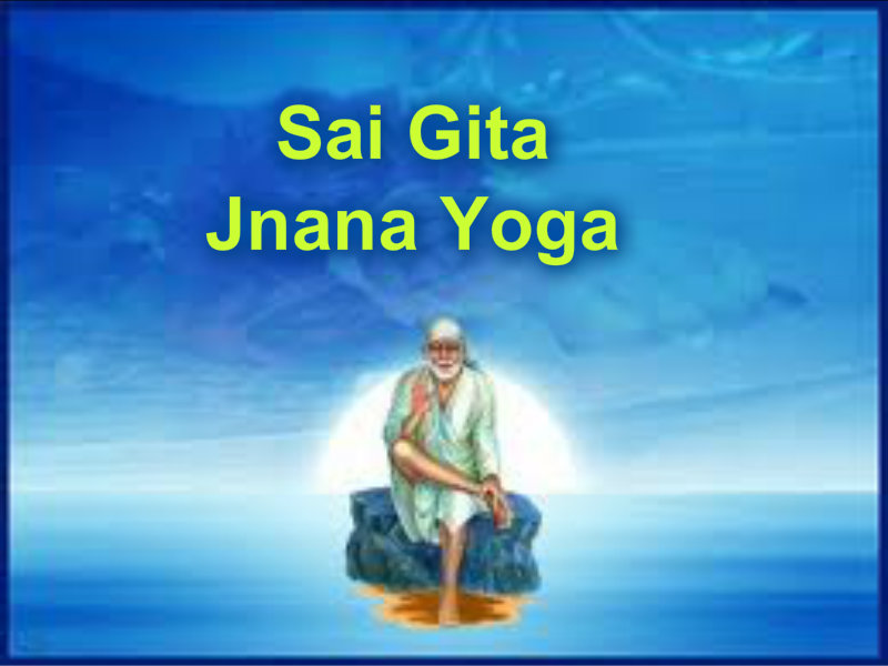 Similiar Jnana Yoga Keywords